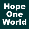 Hope One World